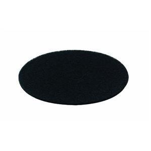 stripper-floor-pad-7200-20-black-5-pads-carton