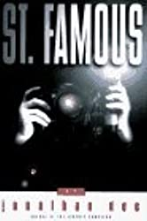 St. Famous: A Novel by Jonathan Dee (1996-01-05)
