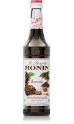 Monin-Chocolate-Brownie-SyrupLitre