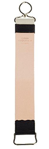 Rasiermesser aus Rindleder Bestseller