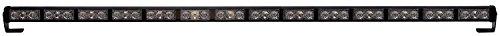 LED Voiture Car 12V 39W 39pics Ampoule Dashboard Deck creusets de camion pare-brise d'urgence qui prévient la lampe Strobe Light Torche Bar km825–13 personalizzare