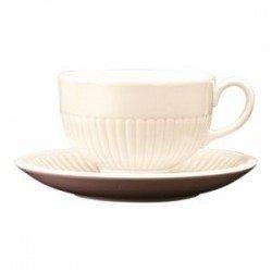 Wedgwood Edme Teacup 0.19L (Cup Only) Plain Chaps