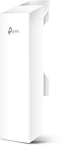 TPLINK 5GHZ 300MBPS 13dBi Outdoor CPE (Pharos CPE510)