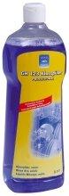 klarspler-1-liter-fr-alle-geschirrsplmaschinen-konzentrierter-saurer-klarspler-garantiert-fleckenfre