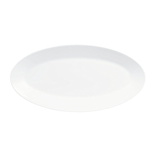 wedgwood-jasper-conran-platte-oval-klein