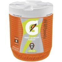 gatorade-g-series-lemon-lime-powder-184-oz-by-gatorade