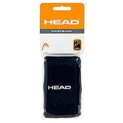 head-poignet-5-noir-long-poignet-eponge-noir-taille-unique