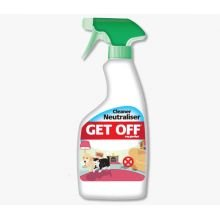 henkel-wash-get-off-vaporisateur-500ml-pack-de-1