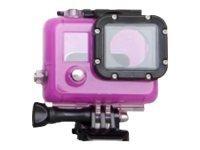 urban-factory-ugp25uf-waterproof-colored-housing-gopro-hero-3-3-purple