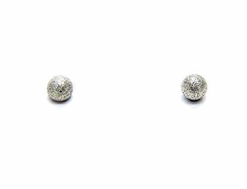 pendientes-oro-blanco-18-kt-bolas-punteggiate-sferetta-a-lobo-tappafori-mm-3