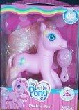 My Little Pony Dress-Up - Pinkie Pie by My Little Pony