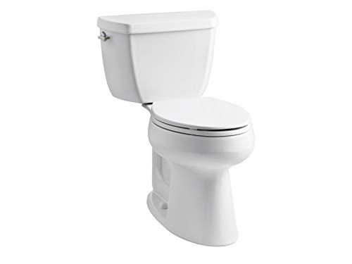 Highline die komplette Lösung 2, lang gestreckt WC -