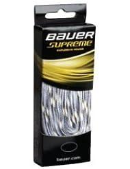 BAUER Supreme Skate Laces