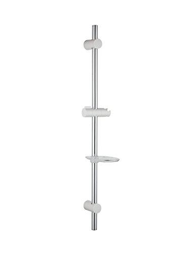 aquatimez-shower-kit-de-rieles-deslizantes-con-ducha-soporte-y-jabn-dish-stainless-barra-de-acero-de