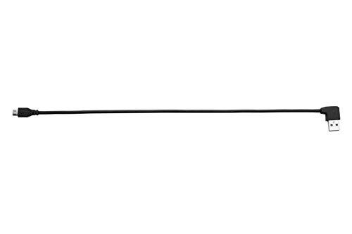 Kensington Pacchetto da 5 cavi di ricarica e sincronizzazione per