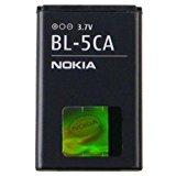 Nokia Ersatz Akku für 1110/1200/1208/5030XpressRadio/6108/6555