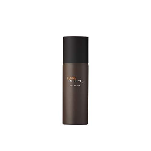 Terre D'Hermes Deodorant Spray For Men, 150ml