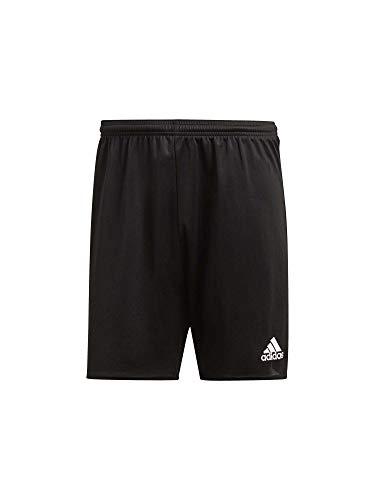 Da Uomo Regolabile Elasticizzato Vita Casual Eleganti Lavoro Pantaloni Semplici Rugby Pantaloni