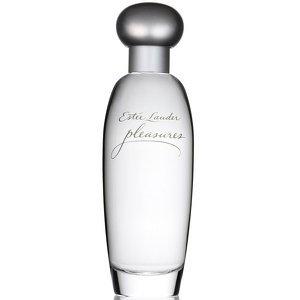 Estee Lauder Pleasures Eau de Parfum 30ml