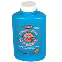 foot-powder-medicated-kpp-size-120ml