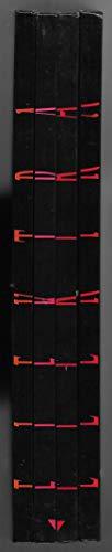 Elektra saga. 3 par Miller Frank