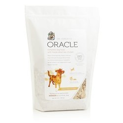 dr-harveys-oracle-freeze-dried-raw-complete-diet-for-dogs-chicken-6-pound-bag-by-healthy-formulation