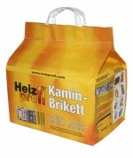 30kg-fireplace-briquette-3-10-paper-bag-free-delivery-cleaner-sache