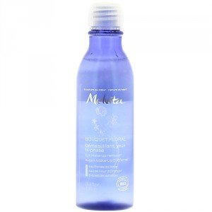 melvita-bouquet-floral-demaquillant-yeux-bi-phase-100ml