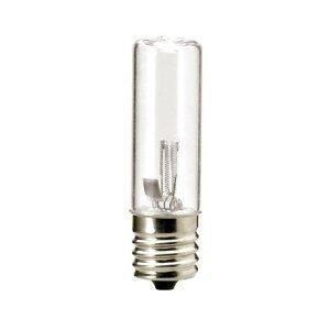 Ersatz UV Lampe Ultraviolet Keimtötende für Sf-Uv V790 Nebel Luftbefeuchter (Uv Lampe Keimtötende)