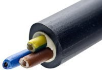 nyy-j-hituf-15mm-3-core-outdoor-cable-50-mtrs-black-hi-tuf