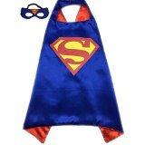Superman blue ROXX Superhero Superman Ki...