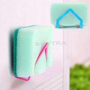 Beauty & Health Cooperative Microfiber Cloth Pads Remover Towel Face Cleansing Makeup Sponge Container Make Up Sponge Sponge Stand Powder Puff Case Attractive Designs;