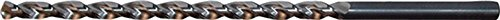 Spiralbohrer DIN1869 TL3000 D.10,5mm HSS-g Reihe 2