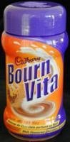 bournvita SHAKTI CLINICAL 500G JR  available at amazon for Rs.189