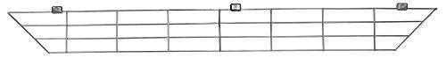 Kerbl Escape Lock Conversion Set for 70345 1