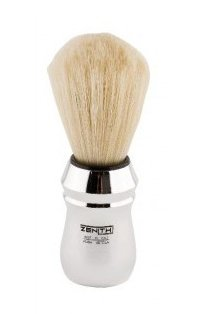 mp-hair-pennello-1389-da-barba-zenith-saponi-e-cosmetici