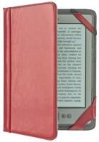 jacket-kindle-4-go-red-bpsca-meak4grd-cs22955-by-m-edge