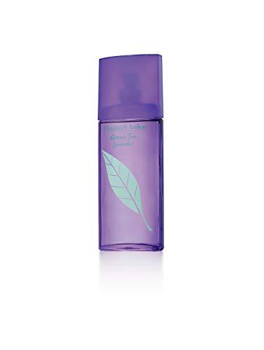 Elizabeth Arden Green Tea Lavender, EDT Spray,  100ml