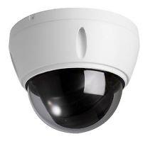 nor49–Vista vpd-4wp-p-c/B CCTV Dome 430tvl Farbe Kamera 10x Zoom Wetterfest
