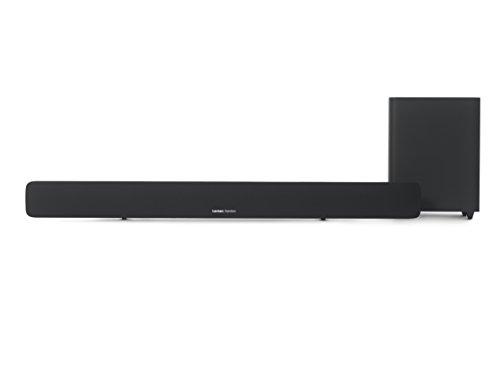 Harman-Kardon-SB20-Advanced-Soundbar-with-Bluetooth-and-Powerful-Wireless-Subwoofer-Black