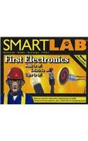 Proyectos Electronicos/Electronic Projects (SmartLab)