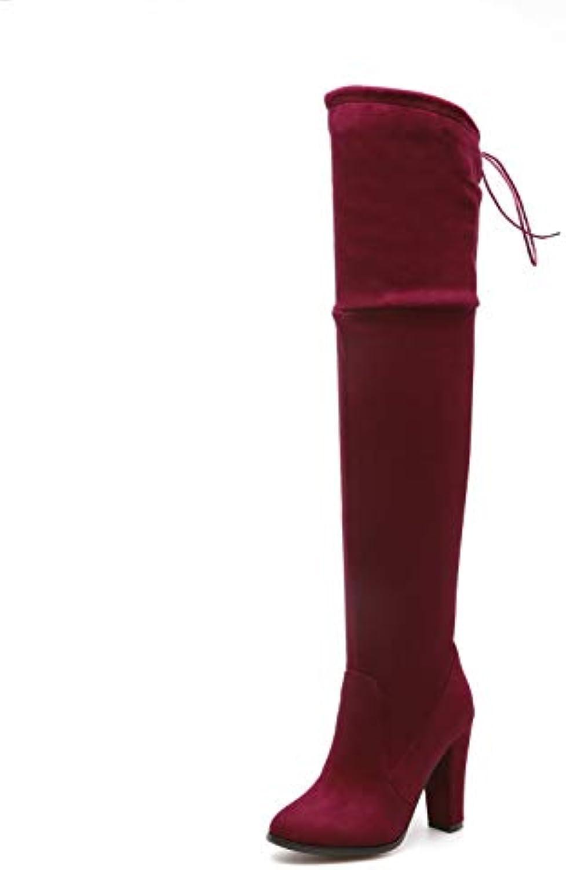 Mr.   Ms. 1TO9 MNS03201, Sandali con Zeppa Donna Abbiamo vinto elogi dai nostri clienti. Stile elegante davvero   Meraviglioso    Sig/Sig Ra Scarpa