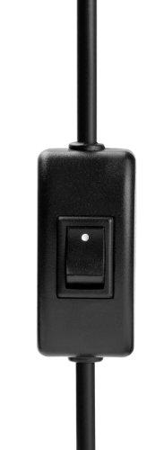 Profoto Air Auslösekabel (Miniphone Stecker 3,5mm auf Olympus, Remote-Auslöser, 1m) Schwarz Profoto Air