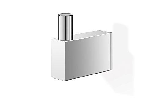 Designer-wand-mount (ZACK 40036