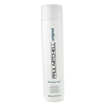 paul-mitchell-shampoo-one-300ml