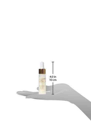 OFFERTE DI OGGI - 180 Cosmetics - IL MIGLIOR siero di acido...