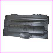 Print-rite ml-2250d5 samsung 2250 dell 1600 toner compatibile per samsung ml-2250/2251n/2251np/2252w dell 1600/1600n(1 nero)