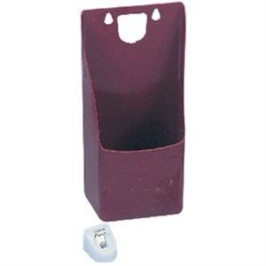 Box Crown Cork Adatto J377 girevole artiglio opener (fornito a parte).