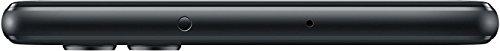 Honor View 10 (Midnight Black, 6GB RAM + 128GB memory)