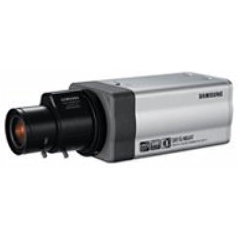 SS38 - SUPER HAD CCD SAMSUNG SCC-B2011 0,85 cm color día y noche winpoon 540 líneas de TV 230VAC